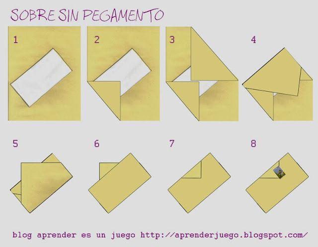 Pin En Learning By Playing Aprender Jugando