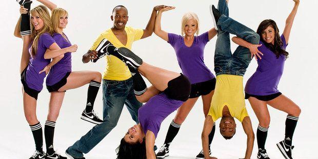 Old School Hip Hop Dance Class Hip Hop Dance Moves Hip Hop Dance Hip Hop Dance Classes