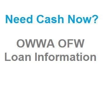 Money now loans image 3