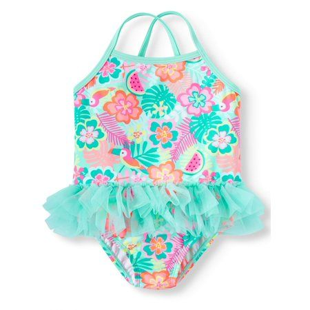 d539602b84a5d Clothing | Products | Toddler girl dresses, Kids clothes online ...