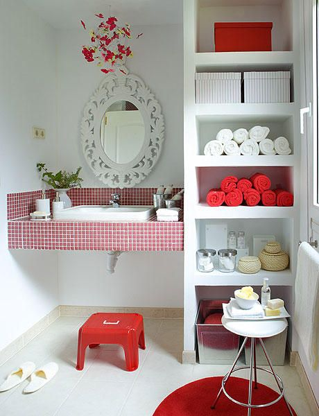 1000 images about gresite on pinterest mesas scandinavian home and minis