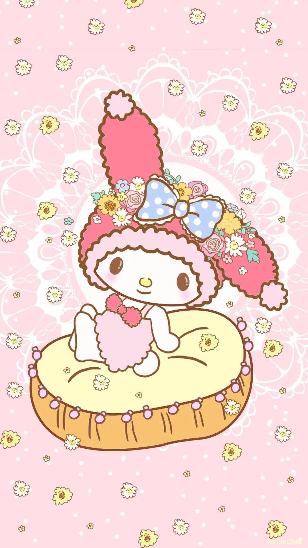 Fantastic Wallpaper Hello Kitty Kawaii - e28c639c59fd582a1b344b5fd39f84c8  2018_856193.jpg