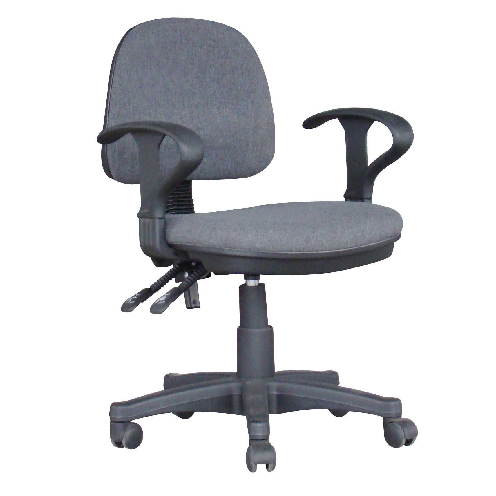 50 Cheapest Place To Buy Office Chairs Cool Rustic Furniture