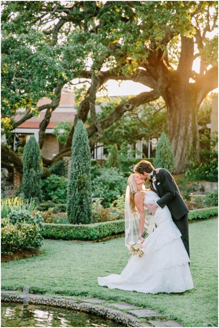 e28c6a3bf36d26f5a7f6d9cdf31855da - Cummer Museum Of Art And Gardens Jacksonville