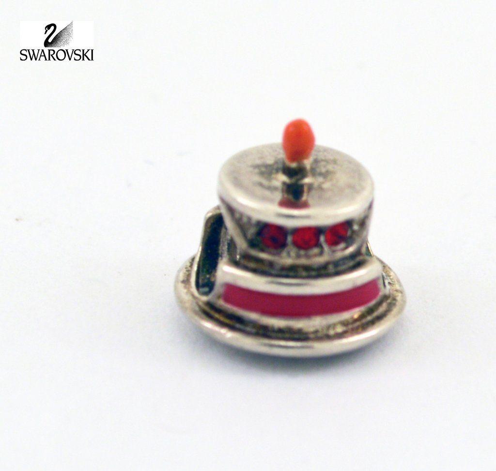 ba68c01b8 Swarovski Blue & Green Studs 2 Pairs Pierced Earrings HARLEY #5226495 |  Authentic Swarovski Jewelry | Swarovski, Earrings, Swarovski jewelry