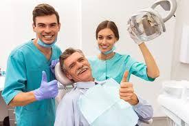 Dentist Open on Saturday Near Me | Dental clinic, Dental ...