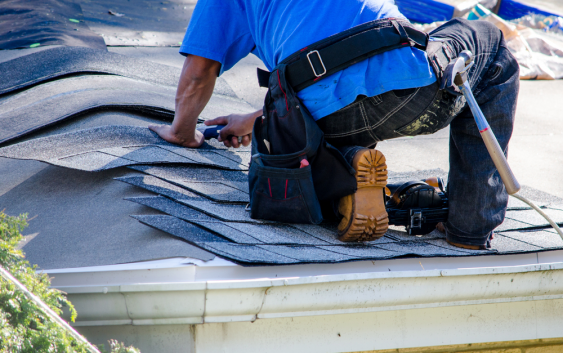 Roof Damage Top 7 Causes Roofing Contractors Roof Maintenance Roofing