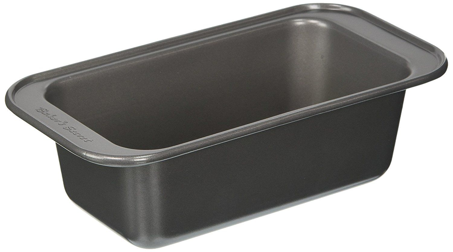 WORLD KITCHEN 1164170 Loaf Pan, Small, Metallic > Insider's special offer that you can't miss : Baking pans