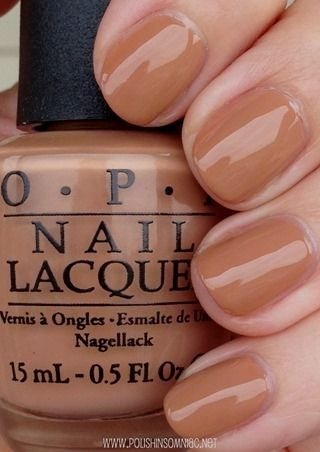nailsyegorkostyashin  nails design with rhinestones