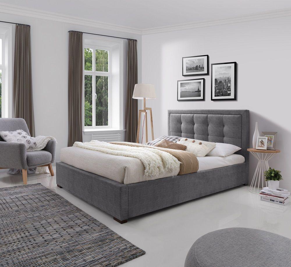 New Cheap Furniture: Modern Furniture Wholesale