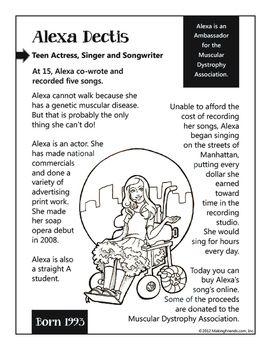 illustrated-stories-teen-santa-claues-oral-sex-fantasy