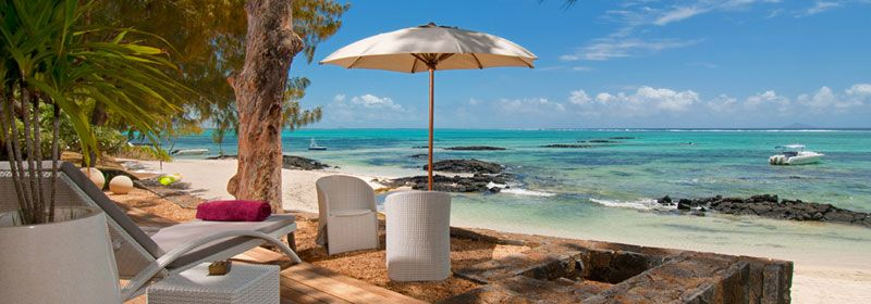 51 best Location Vacances ile Maurice images on Pinterest Mansions