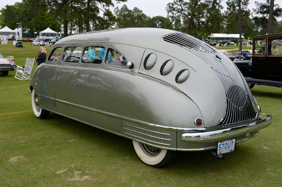 MCD_9079.jpg (920×613) | Old rare cars | Pinterest | Cars