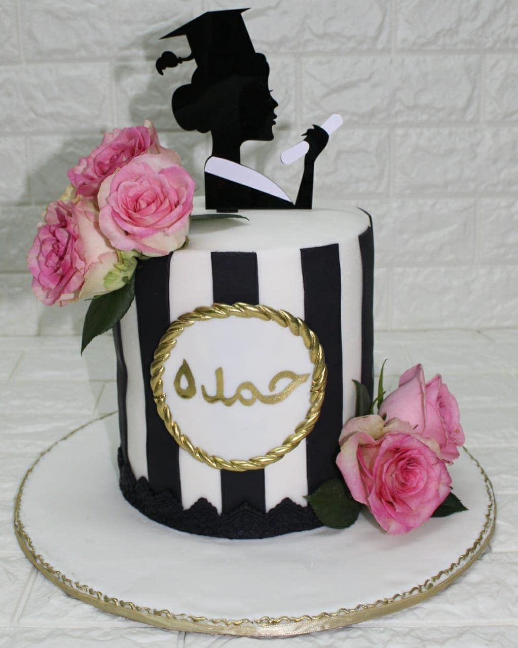 كيك زواج اعراس عرس كيك عيدميلاد سبايدرمان سوبرمان فرون يونك كيك بيبي كيك تخرج كيك ترقية نوتلا تشي Graduation Party Cake Soccer Cake Cake Decorating Videos