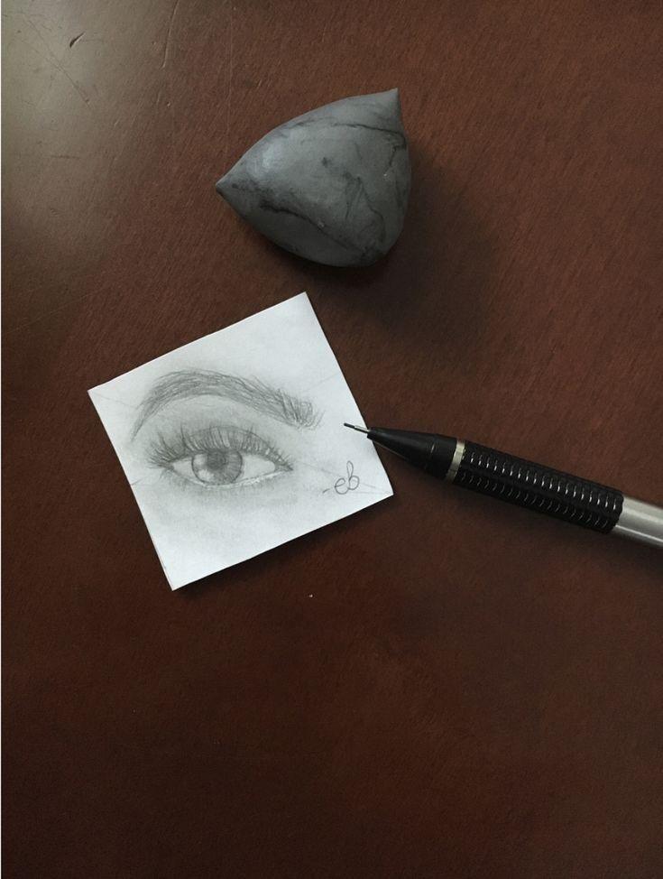 #art  #artwork  #drawing  #sketch  #sketches  #illustration  #sketching  #illustrator  #illustrators  #instaartist  #color  #draw  #artist  #instaart  #artistic  #blend  #blending  #pencil  #realistic  #realisticart  #eye  #zebrapencil  #prismacolor  #strathmore  #graphite  #eyebrows