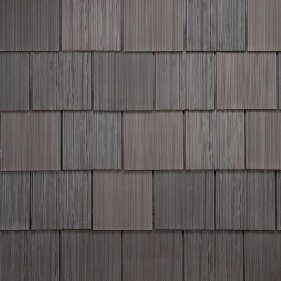 Best Single Width Mountain Variblend Shake Roof Wood Shakes 640 x 480