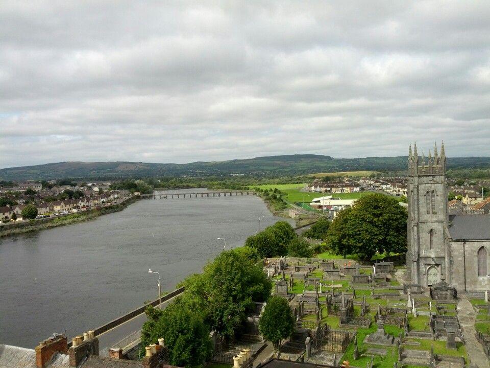 5 Best Limerick Date Ideas You Shouldnt Miss - kurikku.co.uk
