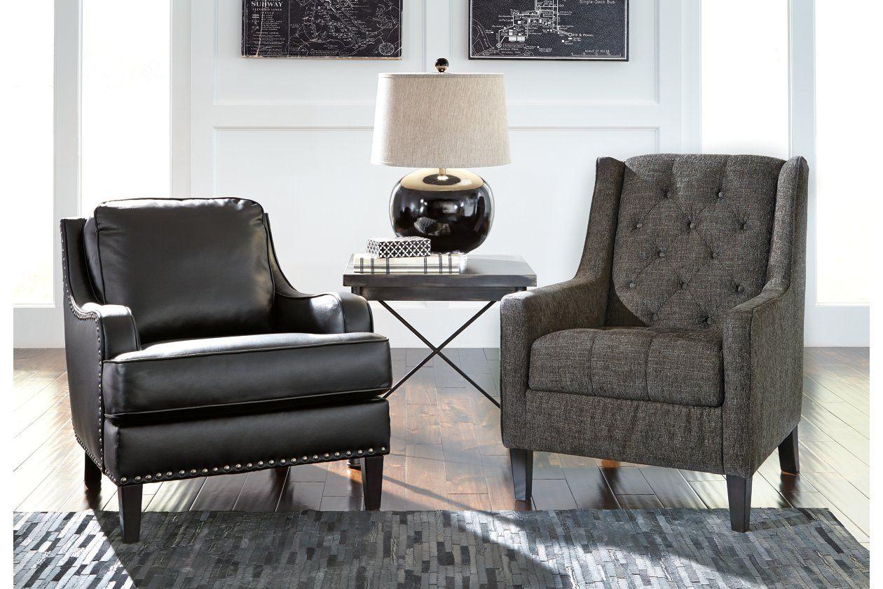 ardenboro accents chair  ashley furniture homestore