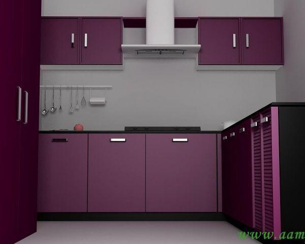 Image Result For Kitchen Designer Shirt  Cabinet  Pinterest Interesting Designs Of Modular Kitchen Photos Review