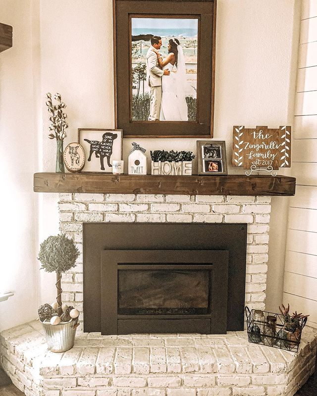 Mariah Picking Daisies Pickingdaisiesblog Instagram Photos
