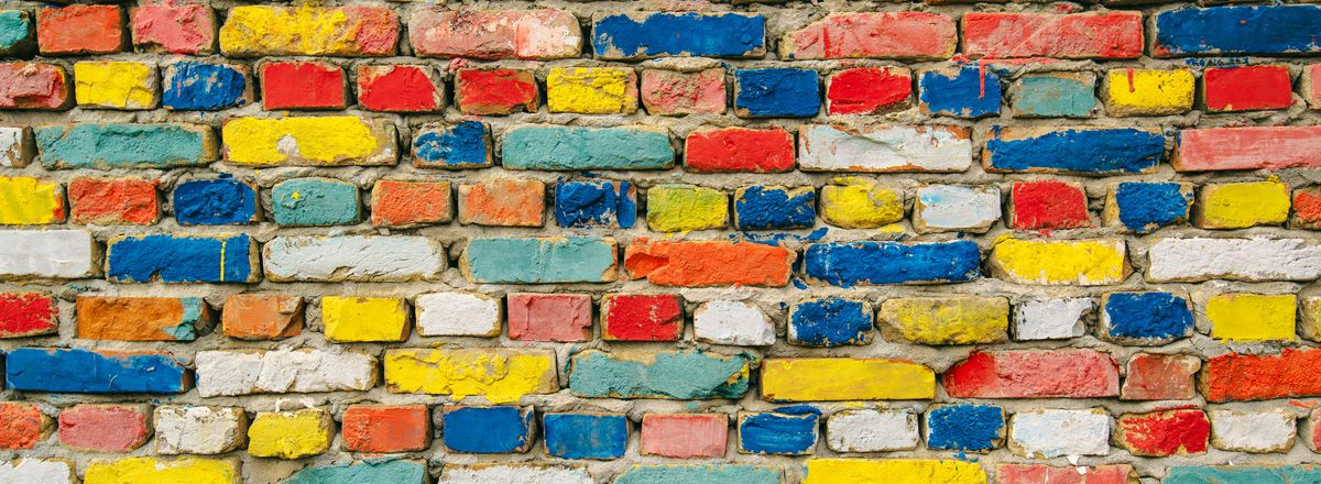 How to remove paint from brick concrete paint remover