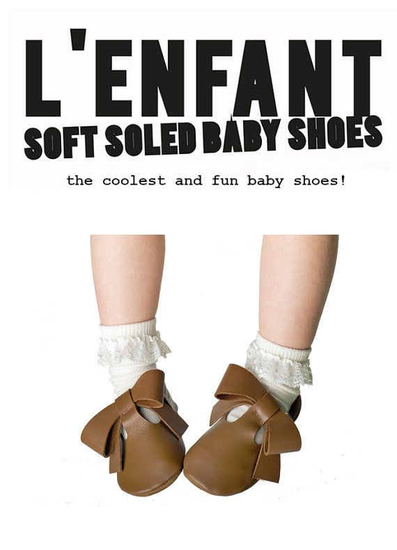 https://www.etsy.com/listing/257952591/baby-shoe-infant-shoe-girl-mary-janes?ref=shop_home_feat_1