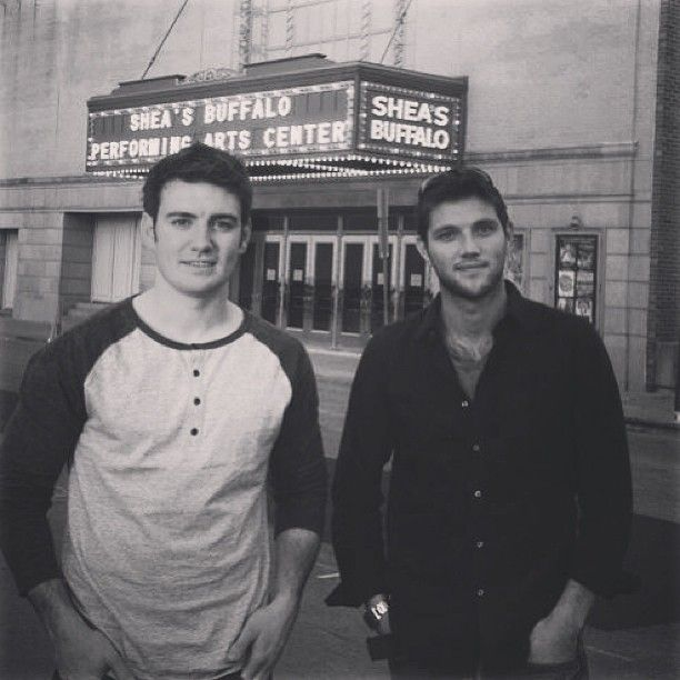 Emmet Cahill @emmetcahill Instagram photos | Webstagram Happy to be back for our first American show of the tour.#celticthunder #ontour