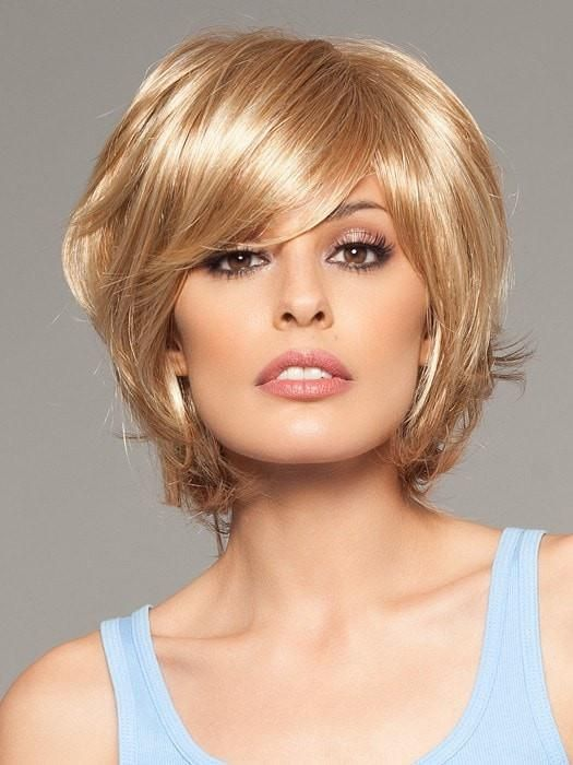Stylista by Gabor | Synthetic Wig #edgybob