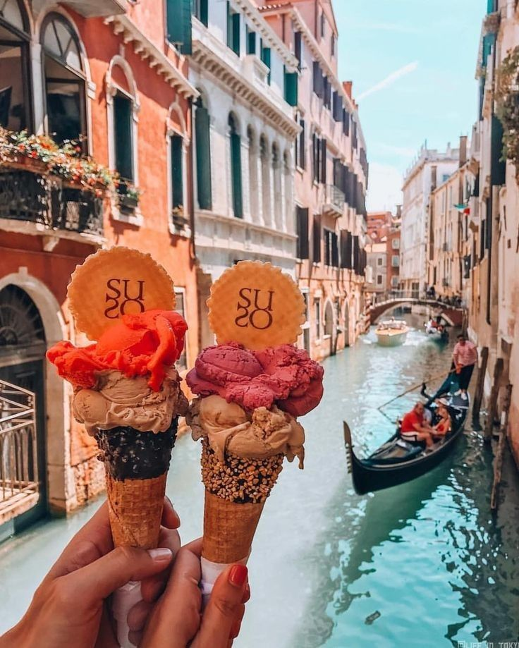 Photo of VENICE TRAVEL: GETTING OFF THE BEATEN PATH