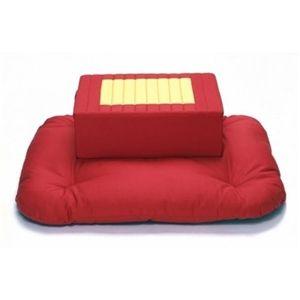 Gomden Meditation Cushion Set Meditation For Beginners