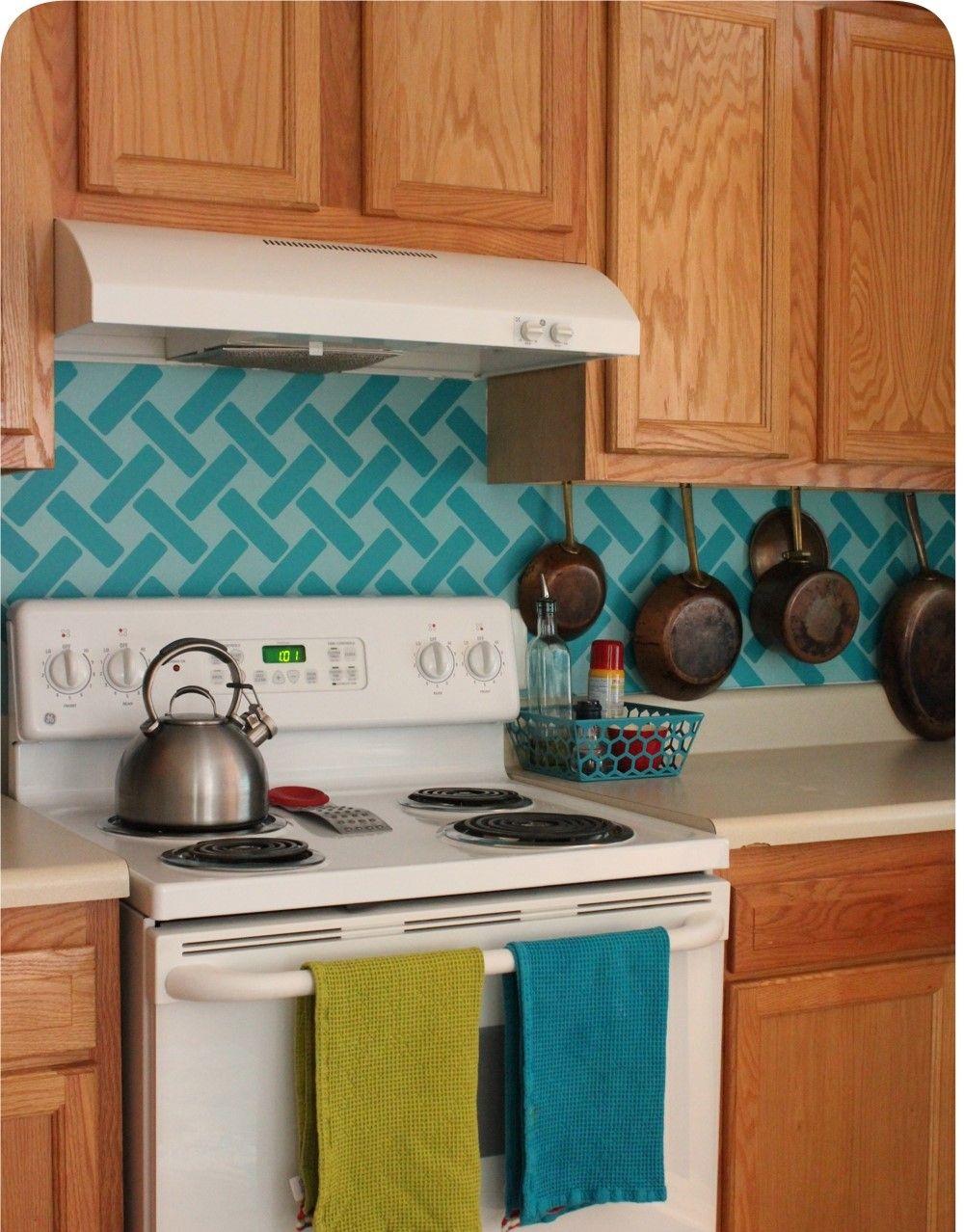 kitchen backsplash stone tile backsplash stacked stone kitchen backsplash on kitchen cabinets vertical lines id=85246
