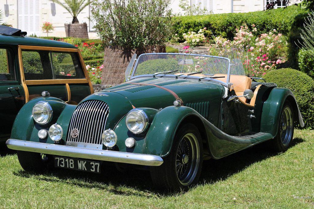 cars, motors, Antique cars