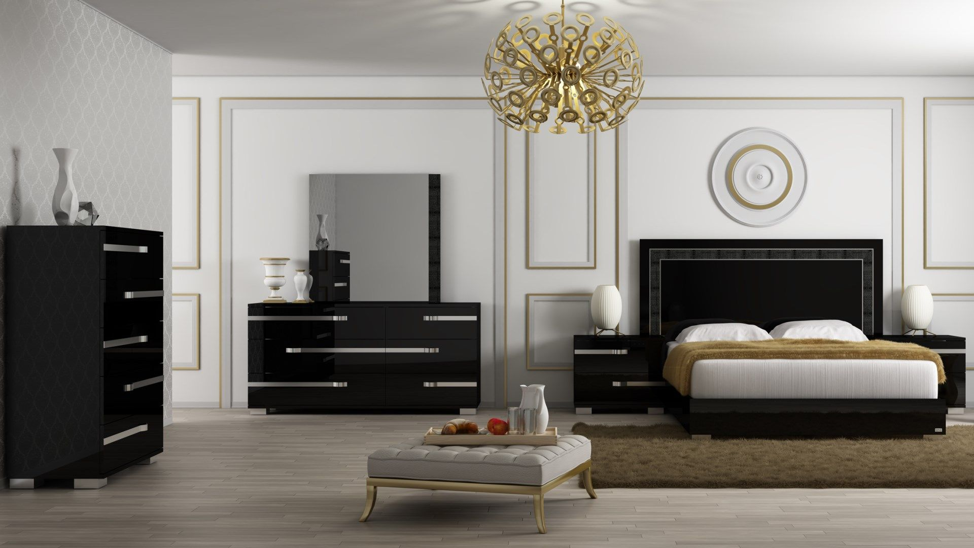 Welcome To Star International Furniture, Inc.   Contemporary Furniture