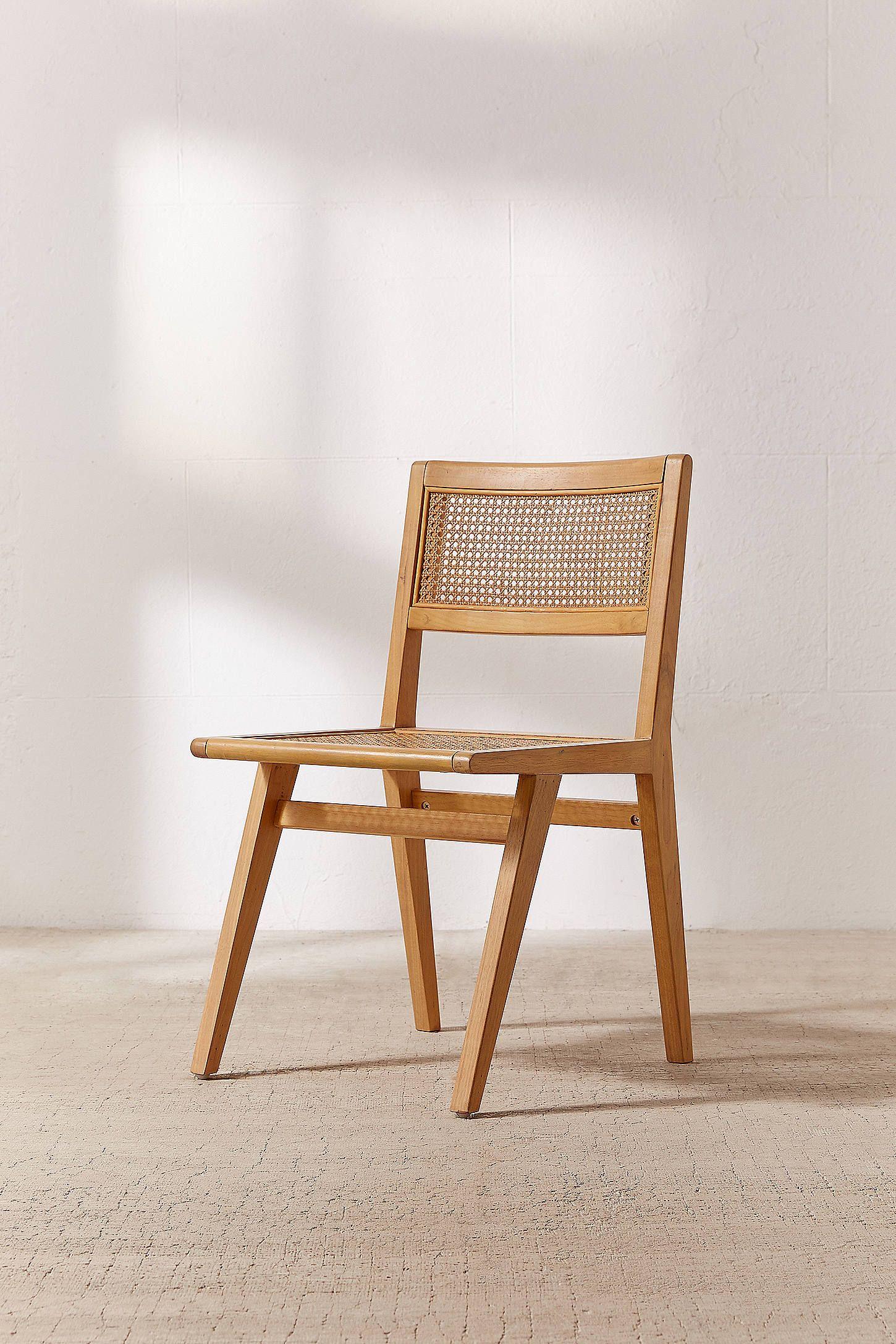 Marte Dining Chair Proyectos De Carpinteria Para Principiantes Sillas Muebles