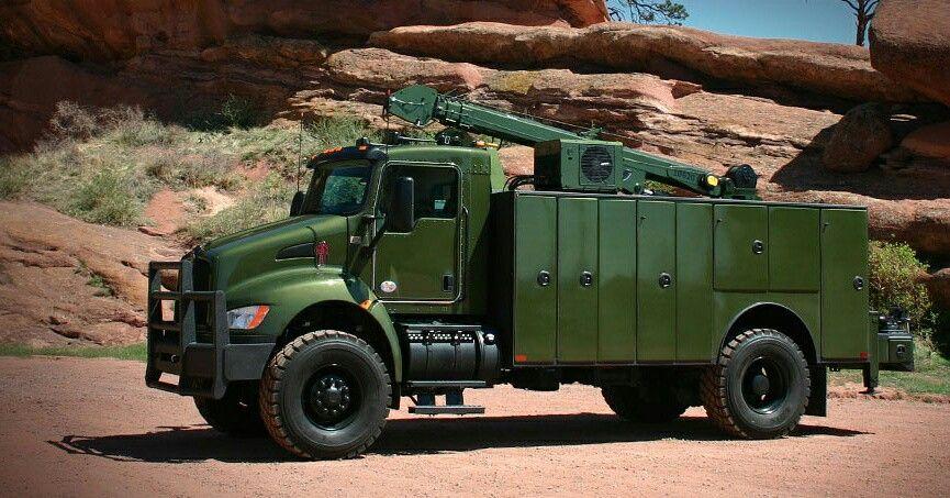 E Da Bdcee C B Acc B on Car Hauler Truck Beds