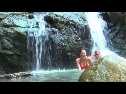 Tour Saint Lucia! Start at Windjammer Landing