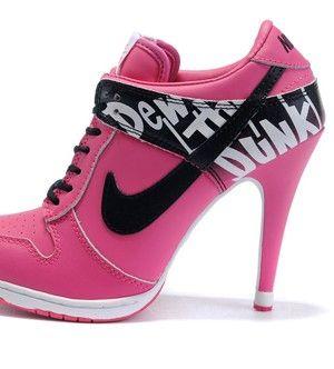 high heels shoes pinterest. Black Bedroom Furniture Sets. Home Design Ideas