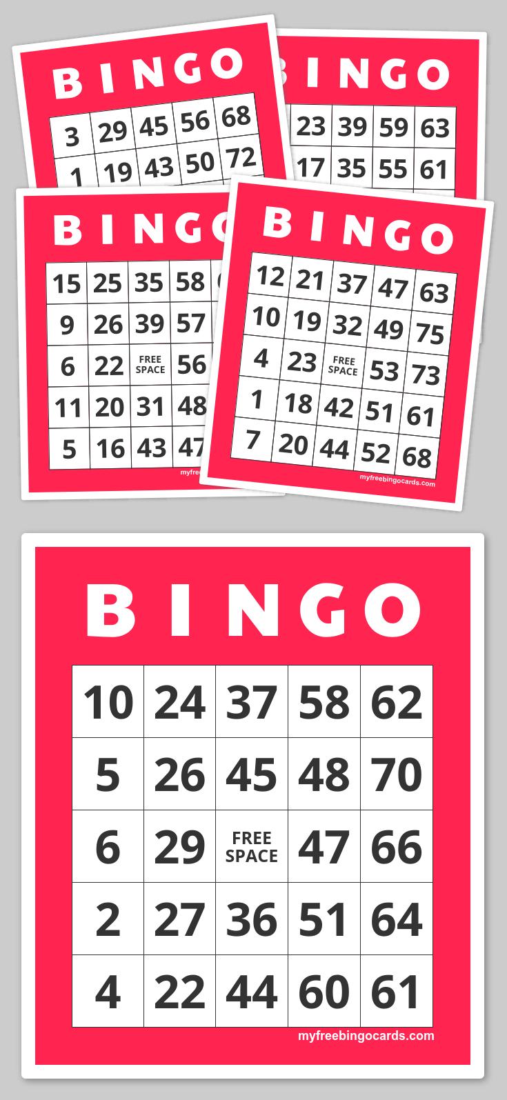 Pin By Julie Bassett On Vantel Pearls Games Free Printable Bingo Cards Bingo Printable Bingo Cards Printable