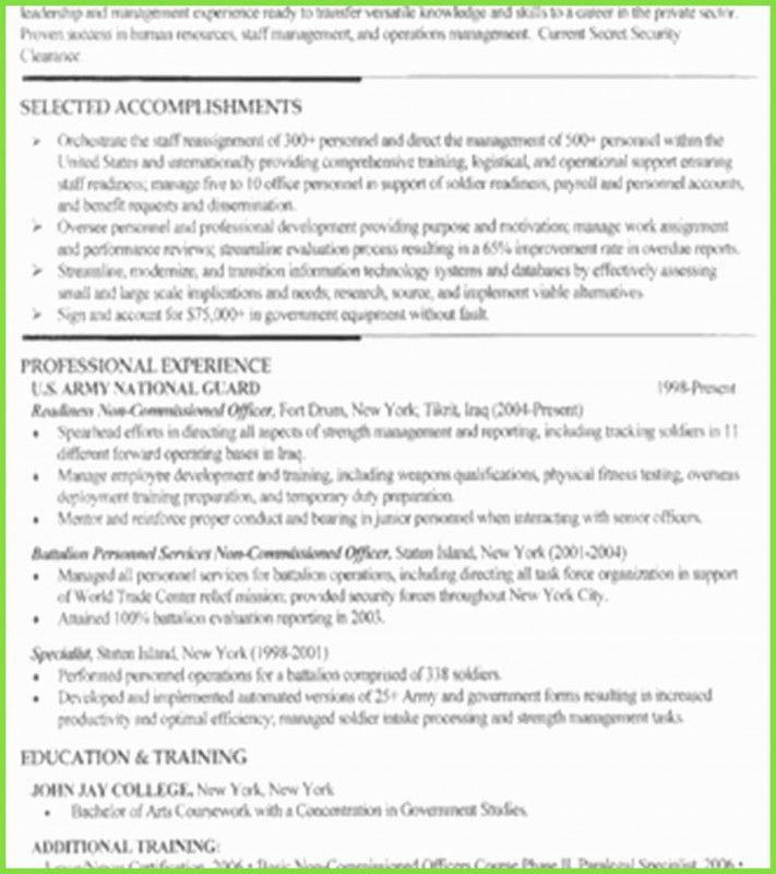10 best resume writing services consumer reports