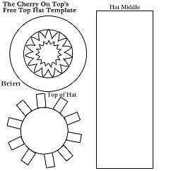 onedrive templates