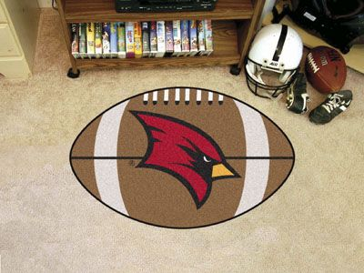 Looking For Ncaa Themed Rugats Explore Our Huge Selection Of Officially Licensed Saginaw Valley State University Sports Team Area Rugs Floor Mats