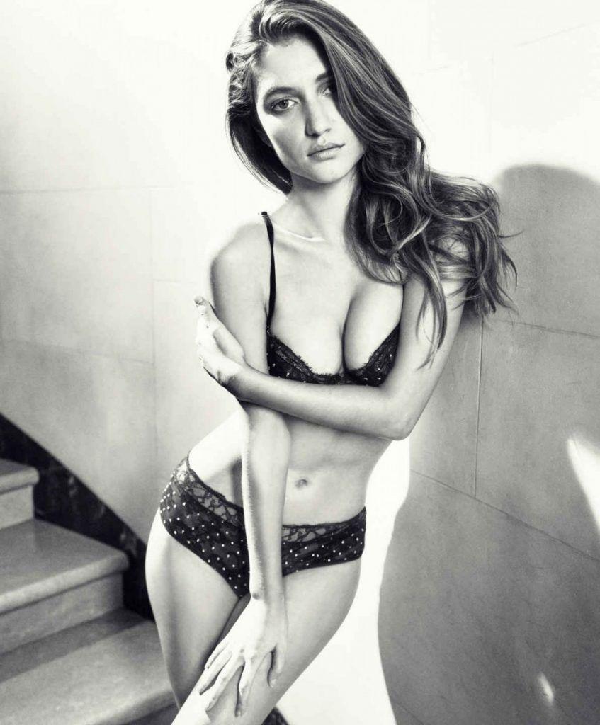 2019 Elizabeth Elam naked (27 photos), Sexy, Paparazzi, Selfie, bra 2019
