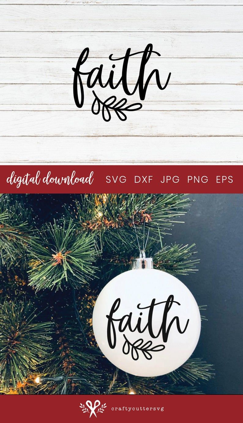 Pin on Silhouette Crafts