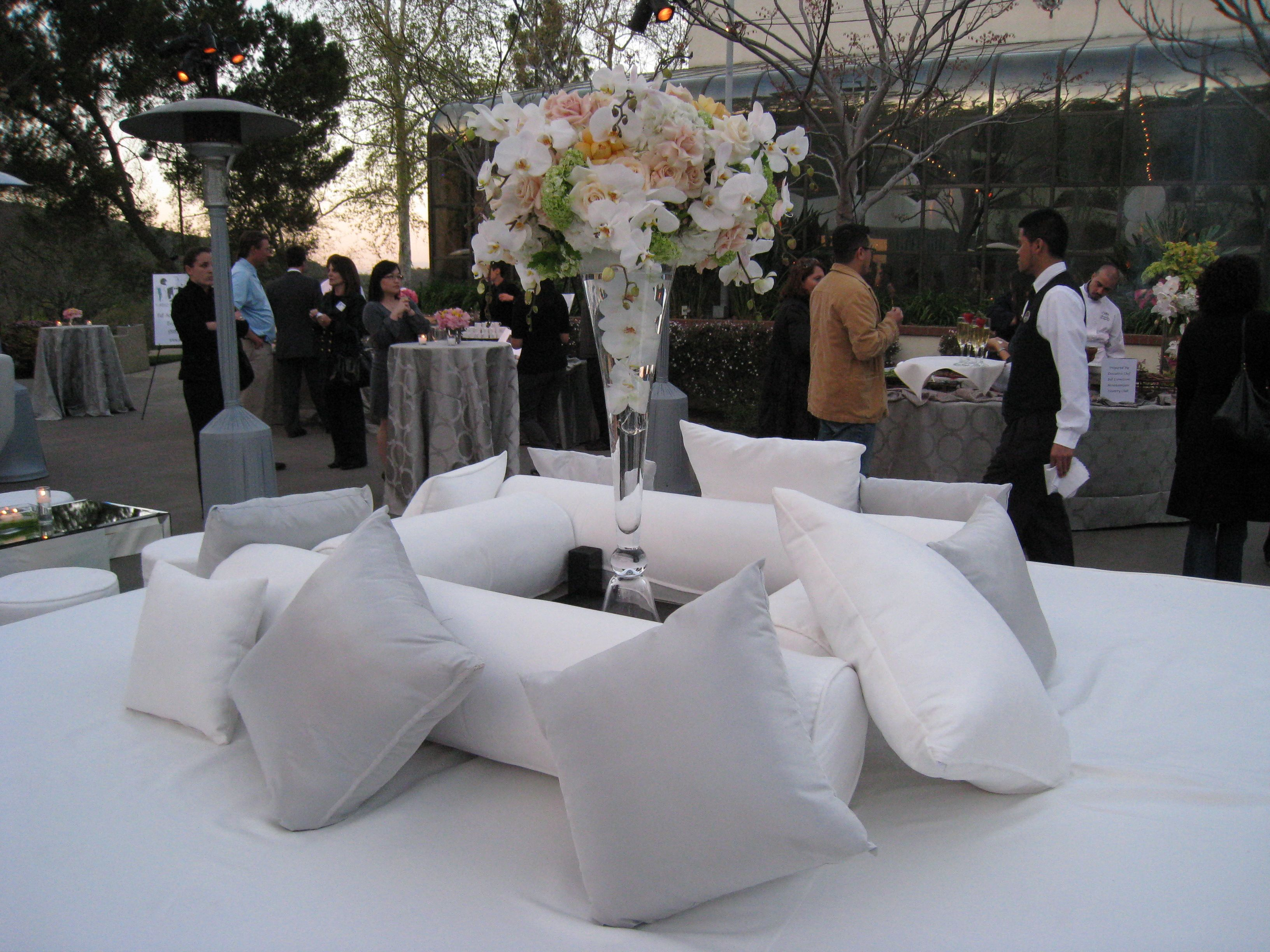 Absolutely Fabulous Wedding Event Planning Wedding Decor Ideas