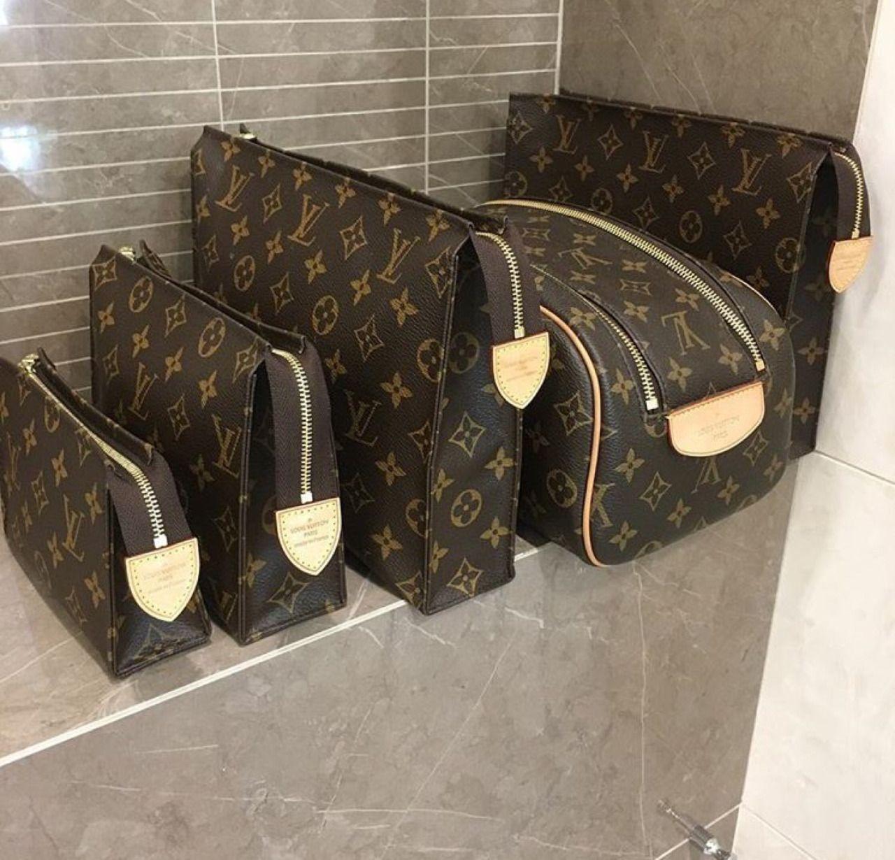 9eca8c15247a louis vuitton handbags collection  Louisvuittonhandbags Fashion Handbags