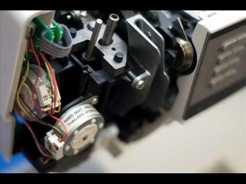 Sewing Machine Repair Classes Sewing DIY Pinterest Sewing Cool Sewing Machine Repair Classes