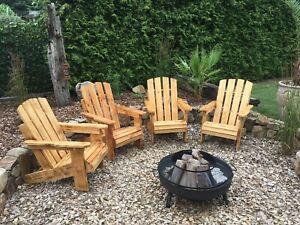 Adirondack, Möbel gebraucht kaufen eBay Kleinanzeigen