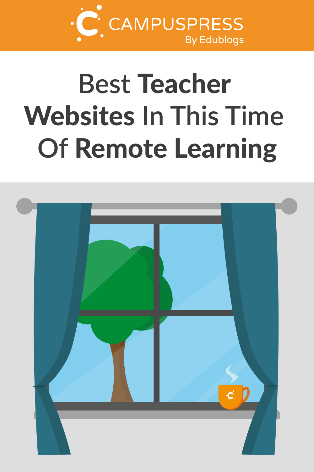 Best Teacher Websites In This Time Of Remote Learning In 2020 Teacher Websites Best Teacher Teacher