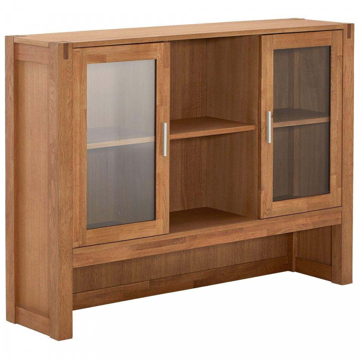 Altillo Royal Oak 2 Puertas Aceitado Jysk Bathroom Medicine Cabinet Home Decor Decor