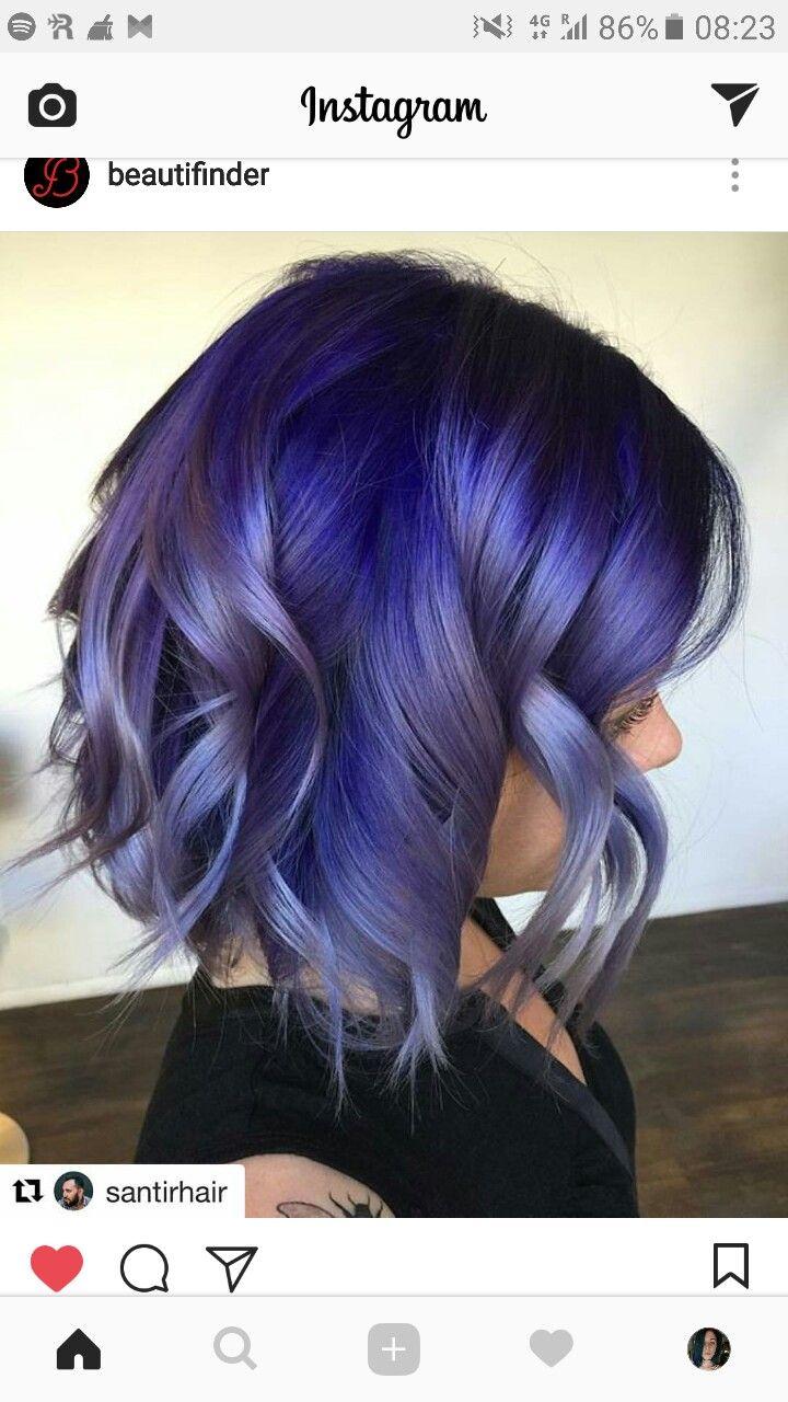 Pin by elizabeth rohrer on hair pinterest hair coloring hair
